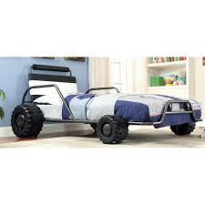 cartruck parts on pinterest car automotive decor and license