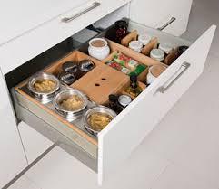küche erweitern küche erweitern persch die küche