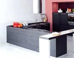 materiel de cuisine pas cher cuisine pas chers des meubles de cuisine pas chers 4563456jpg