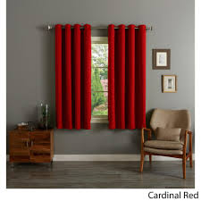 curtains for grey walls thesouvlakihouse com