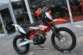 2013 ktm 690 enduro r moto zombdrive com