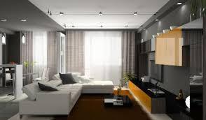philips under cabinet lighting ceiling luxury bathroom lighting innovation wonderful ceiling