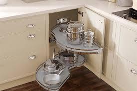 kitchen cupboard storage ideas dunelm secret storage spaces hiding in your home loveproperty