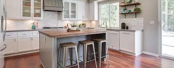 Cabinet Maker Las Vegas Nv Cabinet Refacing Kitchen Cabinetry Bath Remodeling Anaheim