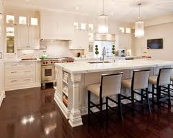 houzz kitchen islands with seating custom built kitchen island houzz in built in kitchen island