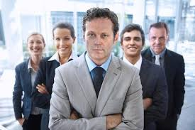 vince vaughn stock photos unfinished business u0027 marketing move to