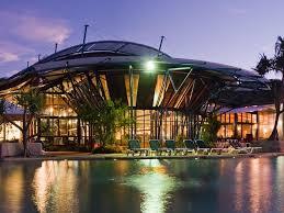 best price on kingfisher bay resort fraser island in hervey bay