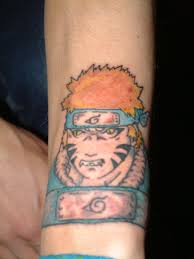 naruto tattoos designs ideas and meaning tattoos for you