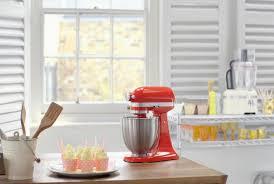l essentiel de la cuisine par kitchenaid le moins est le mieux site officiel kitchenaid