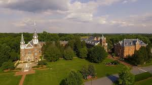 bentley college campus home belmont abbey college private catholic charlotte nc