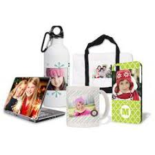 personlized gifts personalized gifts in vadodara gujarat india indiamart