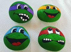 25 totally tubular teenage mutant ninja turtle ideas kids