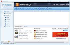 free anti virus tools freeware downloads and reviews from flashget 3 7 0 1220 free download software reviews downloads