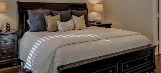 magasin canapé troyes au carrefour du meuble pour votre ameublement d intérieur à troyes