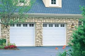 Overhead Door Clearwater Precision Overhead Garage Door Ta Clearwater St Pete Metro