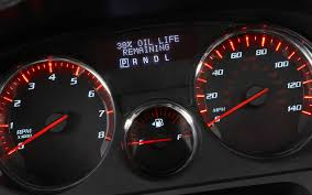 nissan altima 2013 oil change mileage thread of the day do you follow your car u0027s oil change schedule