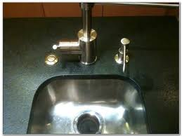 Kitchen Sink Garbage Disposal Clogged by New Kitchen Sink Styles And Trends Sociedadred Org
