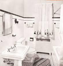 1940s bathroom design 283 best bathroom images on bathroom ideas modern