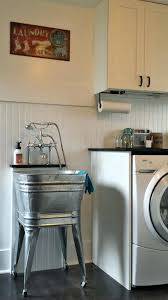 laundry room sink ideas laundry room ideas with sink best utility sink ideas on rustic