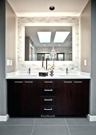 Bathroom Mirror With Lights Built In Bathroom Mirror With Lights Built In India Mirrors Storage Ideas