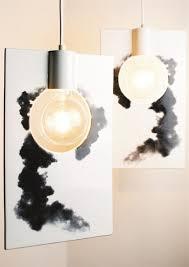 Home Lighting Design Dubai Lighting Design Middle East
