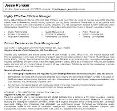 supervisor resume exles resume registered nursing supervisor resume nursing supervisor