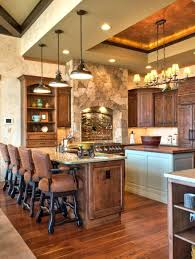extraordinary arts and crafts dining room lighting cool rustic