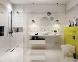 bathroom tiles ceramics tiles for bathrooms arrangements and