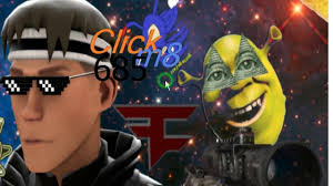 10 minutes of dank meme clicker happy new year 2018 youtube