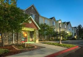 Comfort Suites Lakewood Colorado Towneplace Suites Lakewood Co See Discounts