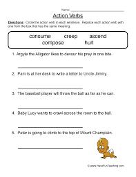 english worksheets have fun teaching