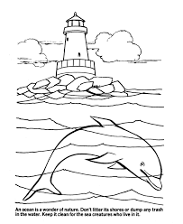 earth day coloring pages free printable earth day coloring page