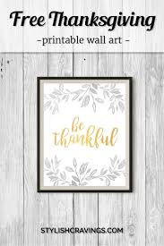 movies for thanksgiving 32 best thanksgiving ideas images on pinterest fall