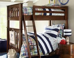 Pottery Barn Kids Houston 88 Best Shared Rooms For Kids Images On Pinterest Kids Rooms