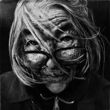 tableau portrait noir et blanc 10 photographes célèbres pour les splendides portraits qu u0027ils ont