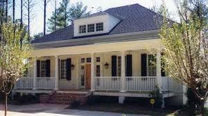 house plan miss maggie u0027s house u2013 a coastal plan u2026 u2013 artfoodhome com