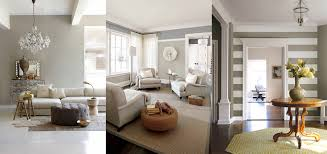 Home Interior Colors For 2014 by Latest Interior Color Trends For Homes Interior Painting