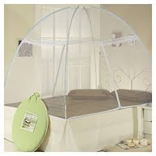 Travel Mosquito Net For Bed Amazon Com Yodosun Portable Folding Breathable Travel Mosquito