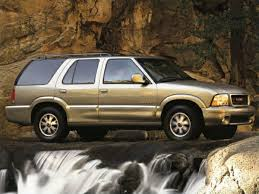 used lexus suv dayton ohio gmc jimmy suv in ohio for sale used cars on buysellsearch