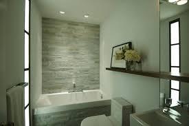 bathroom bathroom renovation ideas bathroom design ideas