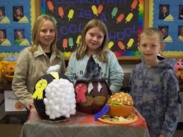 Decorated Pumpkins Contest Winners Hlww Pumpkin Contest Winners Featured Herald Journal Blogs U0026 News