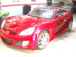 saturn sky pink ardkriti 2010 opel gt specs photos modification info at cardomain