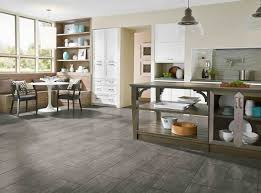 armstrong luxury vinyl flooring company great floors