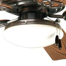 Menards Ceiling Fan by Ceiling Fan Light Kit For Ceiling Fan Not Working Light Kit For