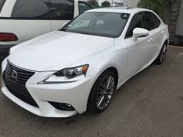 lexus tustin ca 2016 lexus is350 u2013 body craft oc