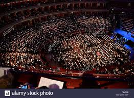 Royal Albert Hall Floor Plan by Inside The Royal Albert Hall Graduates And Families On Imperial