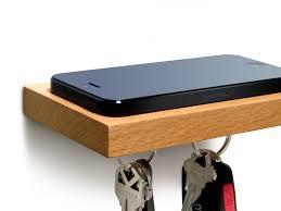 Wood Plank Shelves by Plank Shelf Ilovehandles Ahalife