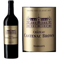 chateau blaignan medoc prices wine wine bordeaux page 1 finewinehouse