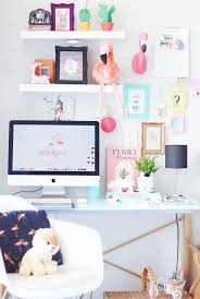 Home Office Room by 509 Best Home Office Images On Pinterest Office Spaces Office