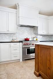 Kitchen Cabinets Burlington Laminex Alabaster Cupboards Kitchen Pinterest Cupboard Wall